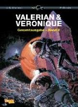 Christin, Pierre Valerian und Veronique Gesamtausgabe 02