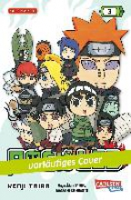 Taira, Kenji Rock Lee 03