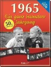 Pohl, Elke 1965: Ein ganz besonderer Jahrgang in der DDR