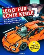 Engelhardt, E. F. Lego für echte Kerle II