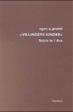 Prantl, Egon A. Villingers Kinder