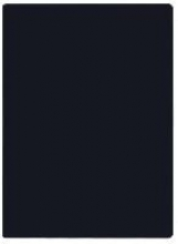 Mini-Timer 2017 PVC schwarz