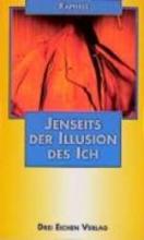 Raphael Jenseits der Illusion des Ich