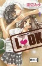 Watanabe, Ayu L-DK 01