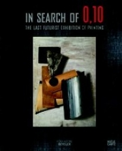 In Search of 0,10