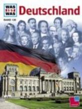 Lorig, Sven Was ist Was Deutschland