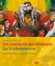 Herzog, Susanne Ein Geschenk des Himmels