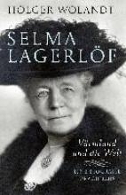 Wolandt, Holger Selma Lagerlf