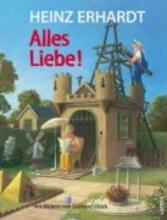 Erhardt, Heinz Alles Liebe!