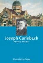 Brämer, Andreas Joseph Carlebach