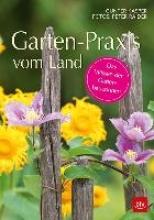 Kasper, Gunter Garten-Praxis vom Land