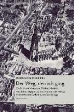 Schneider, Marie-Luise Der Weg, den ich ging