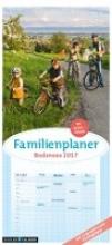 Familienplaner Bodensee 2017