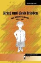 Brykczynksi, Christa Krieg und (fast) Frieden