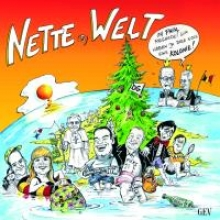 Müllender, Annette Nette(s) Welt