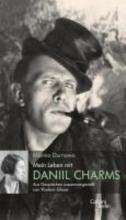Durnowo, Marina Mein Leben mit Daniil Charms