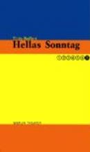 Reffert, Thilo Hellas Sonntag