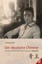 Liao, Chong Der deutsche Chinese