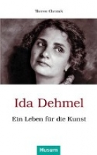 Chromik, Therese Ida Dehmel