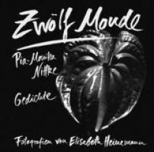 Nittke, Pia M Zwlf Monde