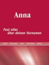 Feldner, Claus Anna