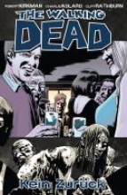 Kirkman, Robert The Walking Dead 13