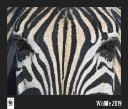 WWF Wildlife 2019