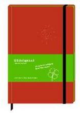 Creusen, Utho GlücksTagebuch