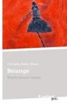 Blum, Cornelia Karin Belange