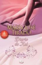 Tirado, María José Diario de Kat Kat`s Diary