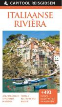 Gianluigi Lanza Fabrizio Ardito  Sonia Caviccoilii  Maurizia De Martin, Italiaanse Riviera