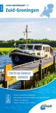 ANWB Zuid-Groningen 2019
