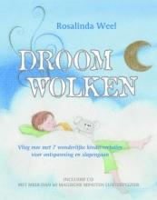 Rosalinda  Weel Droomwolken
