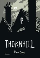 Pam  Smy Thornhill