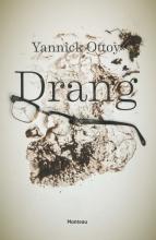 Yannick  Ottoy Drang