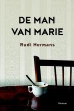Rudi Hermans , De man van Marie