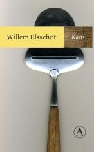 Willem  Elsschot Kaas