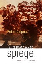 Peter Delpeut , In het zwart van de spiegel