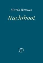 Maria Barnas , Nachtboot