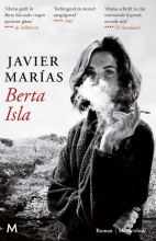 Javier Marías , Berta Isla