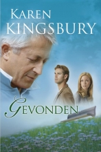 Karen  Kingsbury Gevonden - Dayne Matthews 3