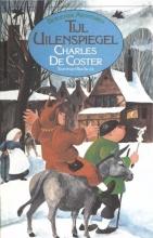 Charles de Coster Tijl Uilenspiegel