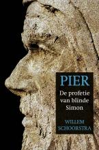 Willem  Schoorstra Pier