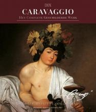 Alessandro  Guasti Caravaggio