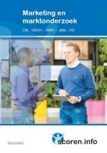 L.  Kroes Scoren.info Marketing en marktonderzoek