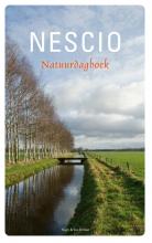 Nescio , Natuurdagboek