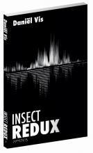 Daniël Vis Insect Redux