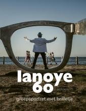 Tom  Lanoye Lanoye 60