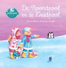 Winters, Pierre De Noordpool en de Zuidpool