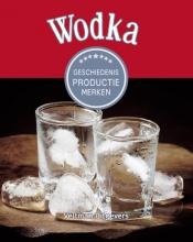 , Wodka